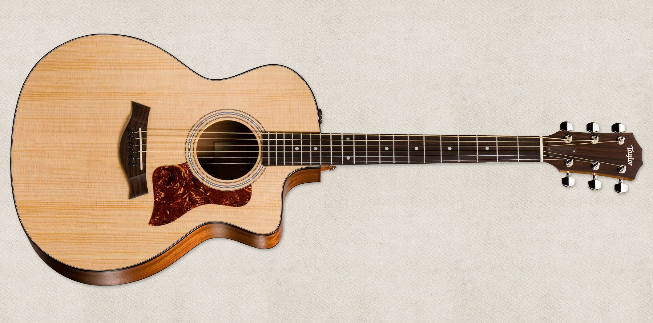taylor guitars - Google Search   guitar   Pinterest ...