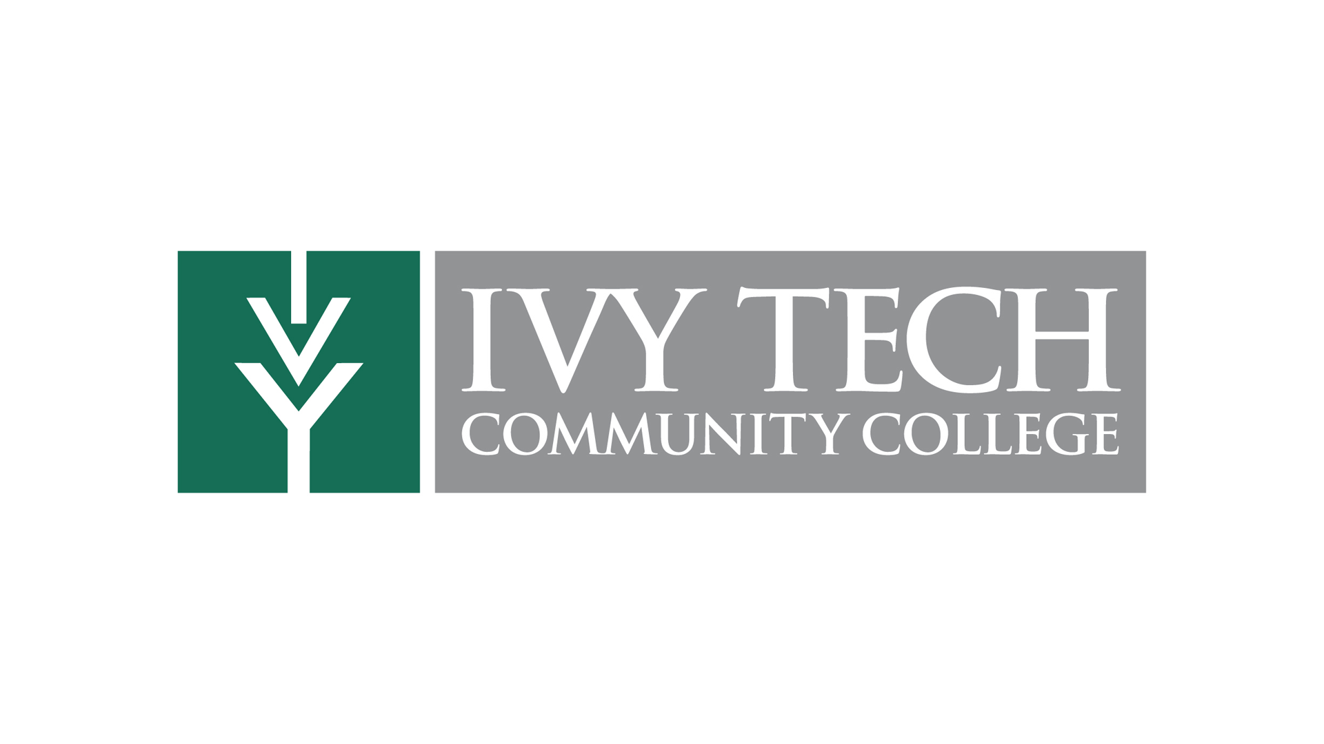 Ivy Tech to debut program for students with Down syndrome