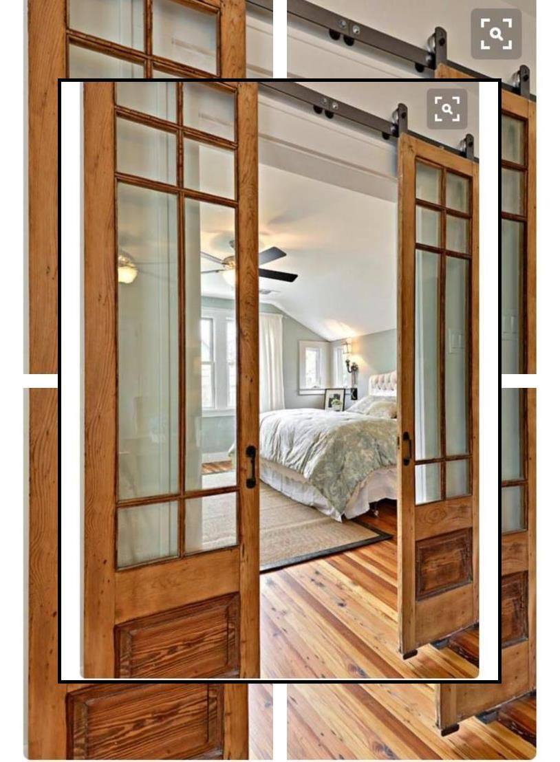 Contemporary Exterior Doors Prehung Interior French Doors With Frosted Glass Rustic E French Doors Interior Double Doors Interior Double Sliding Barn Doors