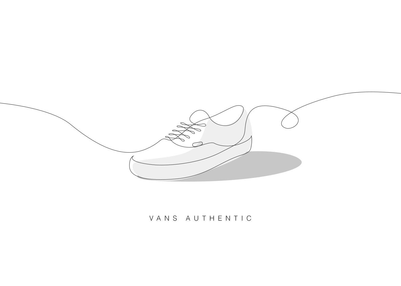 sneakers-oneline-6