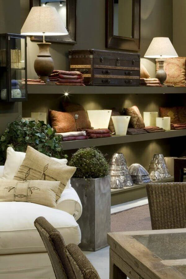 Showroom - Becara Tienda online | cuadros decorativos | Pinterest ...