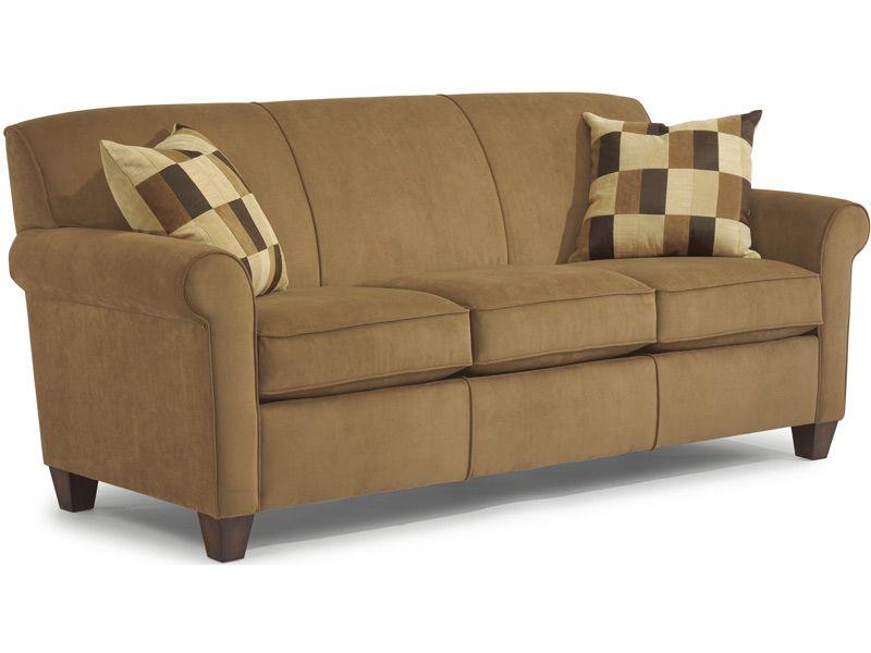 Best Cardi's Furniture Sofa 1099 99 101706488 Flexsteel 640 x 480
