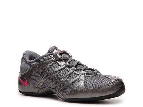 13a05e8f332df Nike Musique IV Dance Shoe - Womens