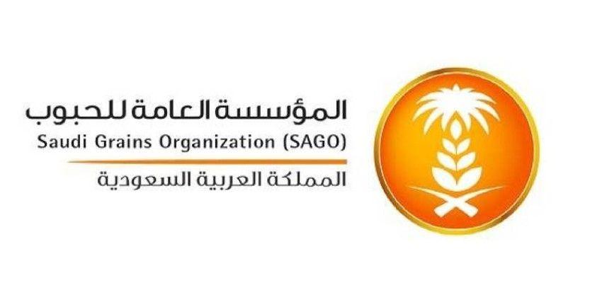 السعودية تستورد 4 5 مليون طن شعير العام الجاري News Organization