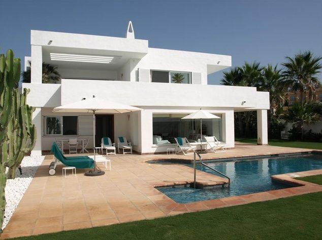 Architecture nouvelle maison liban recherche google for Architecture des villas modernes