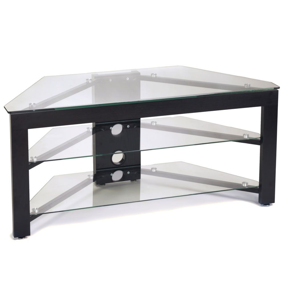 Pin By Tv Stands On Tv Standsnow Glass Tv Stand Home