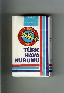 Eski Sigara Markaları Googleda Ara World Cigarettes Cigarette