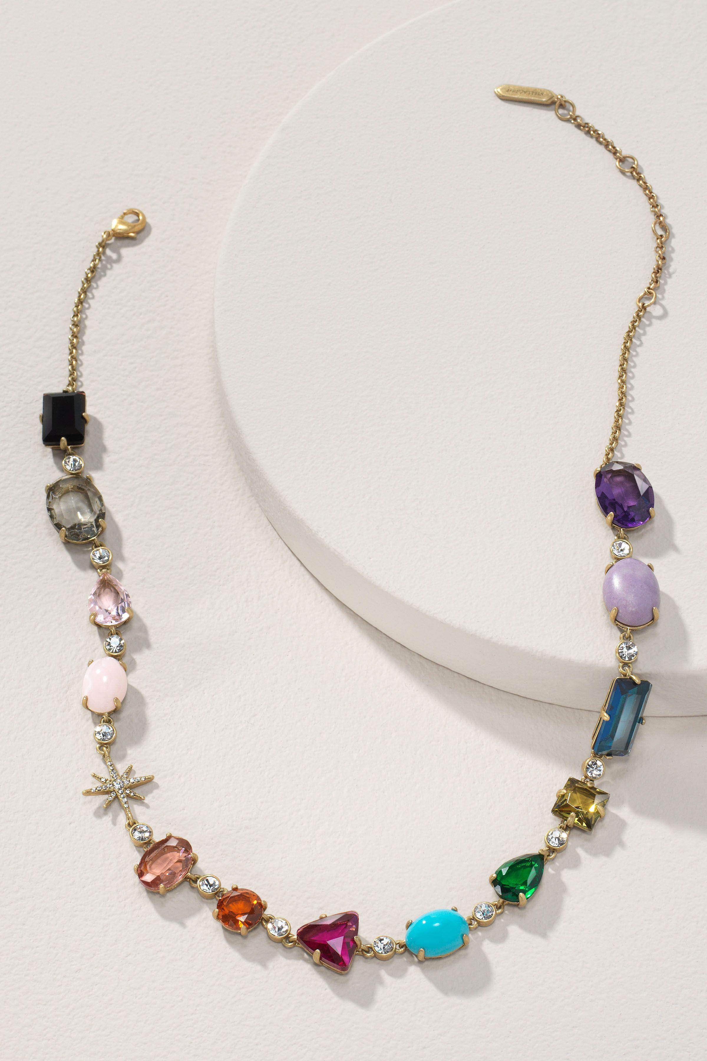 28++ Stella stone jewelry discount code information