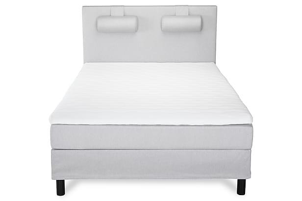 black friday säng