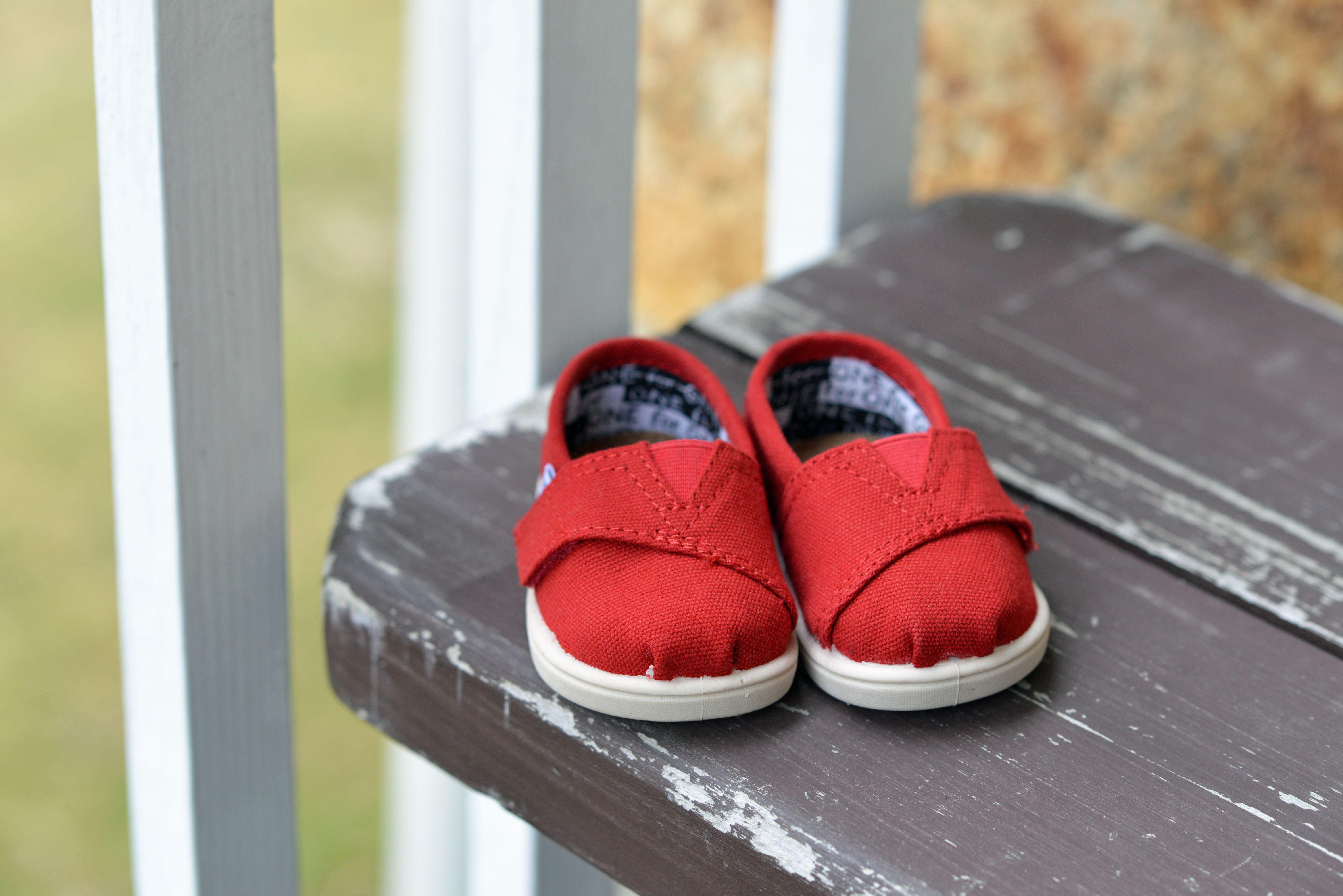 and pin shoes tiny bimini slip burlap toms crib cribs on nordstrom