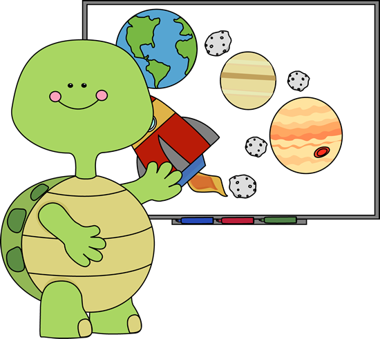 clip art for teachers and classrooms turtle teacher at smart board rh pinterest com interactive smartboard clipart Animated Pictures for Smartboard