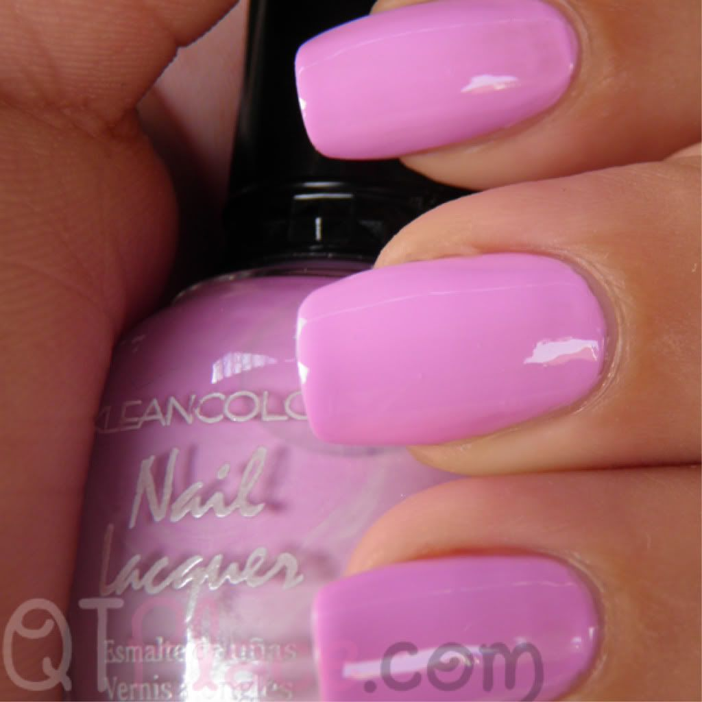 Explore Strawberry Nail Art Color Inspiration And More