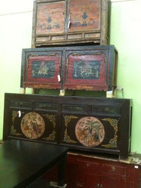 antique furniture san diego Chinese Antique Furniture and Accessories in San Diego | Direct  antique furniture san diego