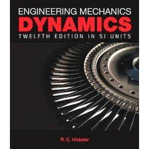 dynamics solution manual