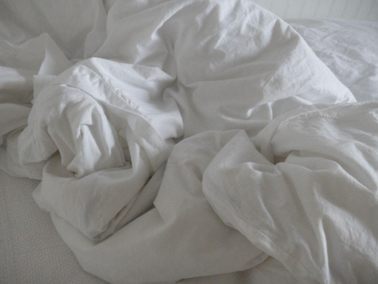White bed sheets tumblr - White Bed Sheets Tumblr 16
