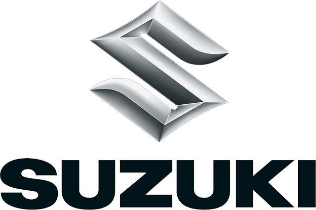 Suzuki Logo 1920x1080 Hd Png Suzuki Logos Suzuki Swift