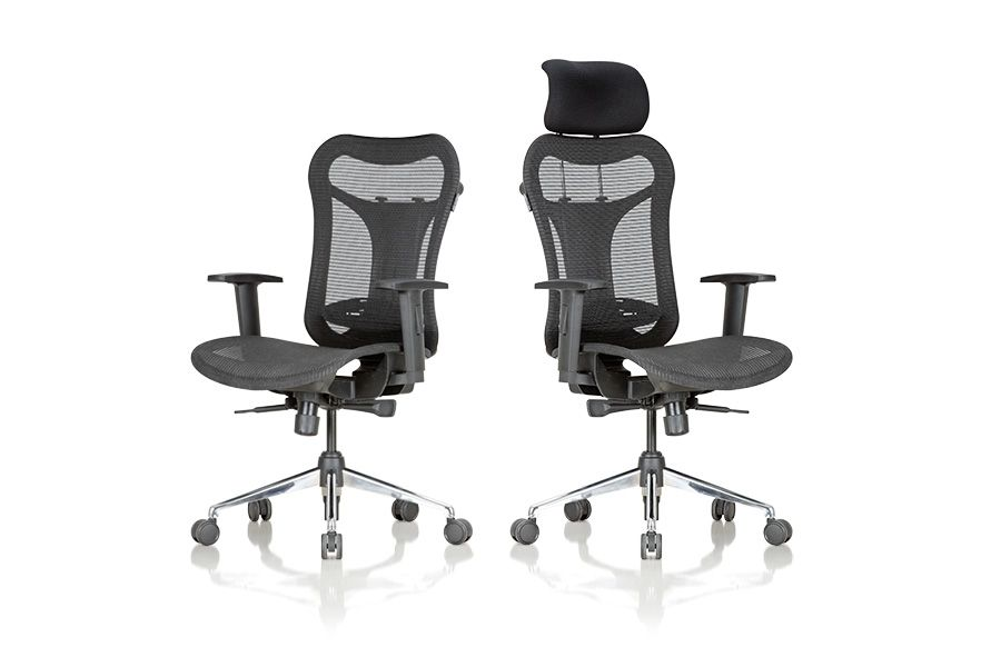 Featherlite India S Leading Designer Office Chair Manufacturers Offers Premium Office Chairs At Afforda Office Chair Design Office Chair Modular Workstations