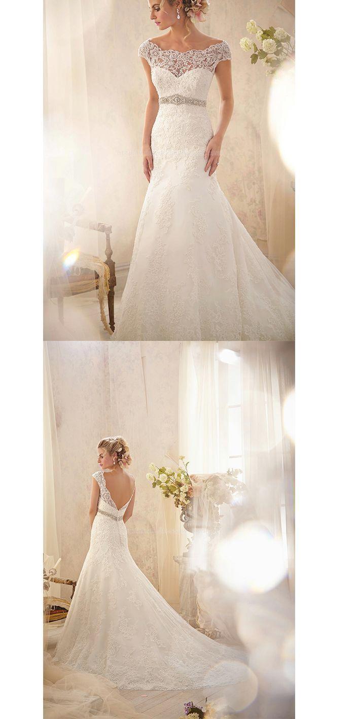 Lavender backless prom dress long chiffon open back evening dress