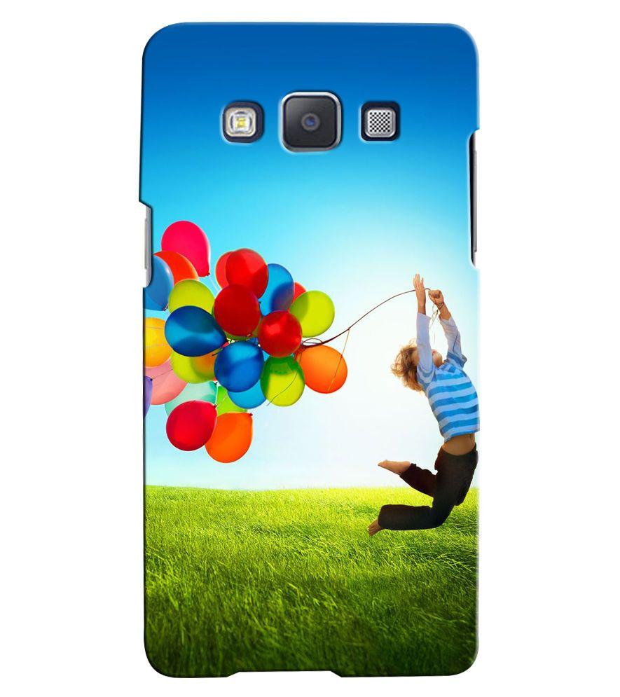 Premium Luxury Designer Hard Back Case Cover For Samsung Galaxy J7 Mercury Jelly Oppo F1s Blue Nxt Unbrandedgeneric