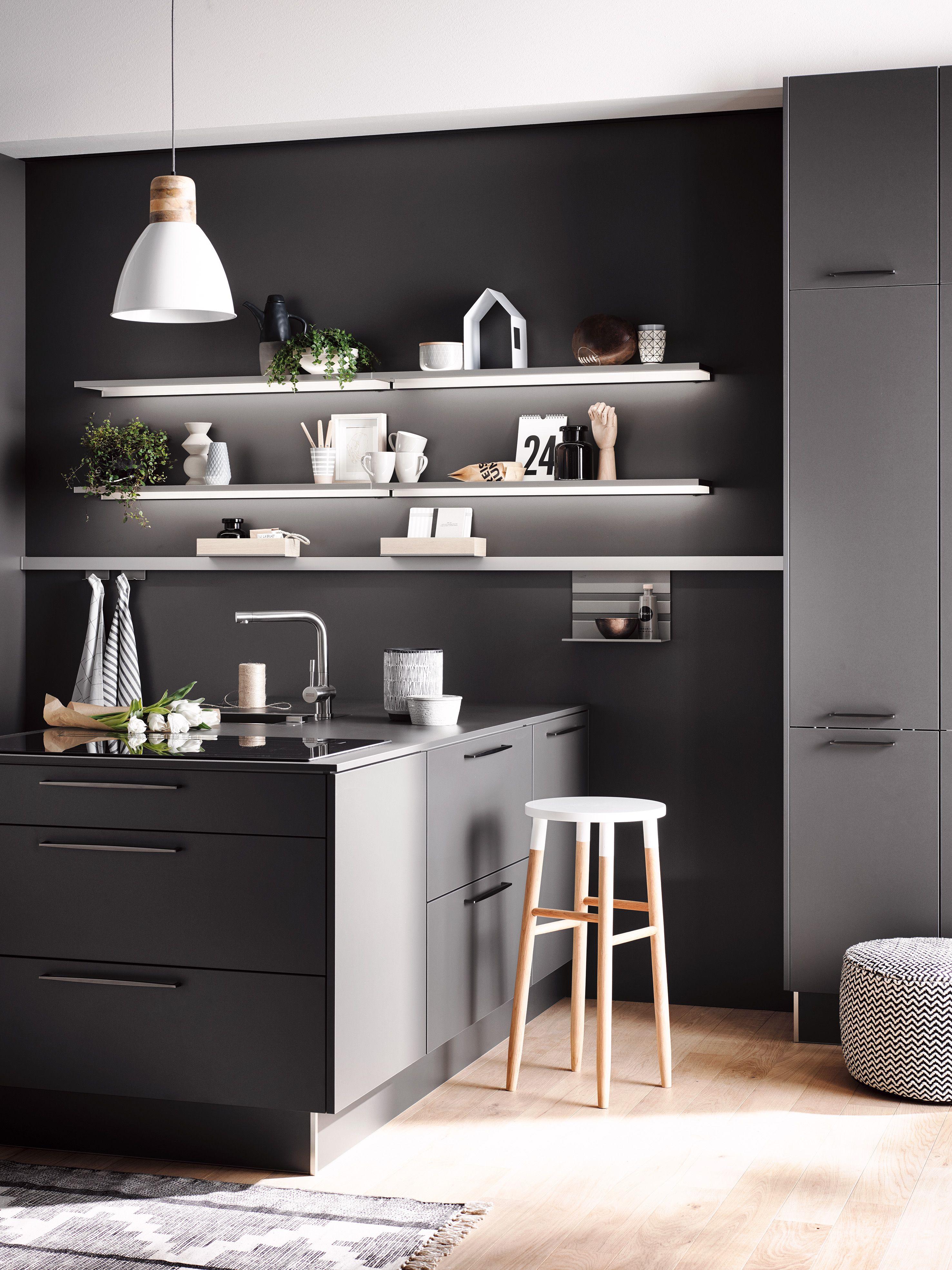 Küchenideen offen keuken inspiratie  dsmkeukens  volg ons ook op facebook