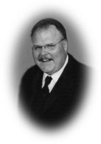 The Late Jim Johnson Of His Light Male Gospel Trio Of Sioux Center Iowa Steve Lenters And Norm Grimm Joined Ji Gospel Obituaries