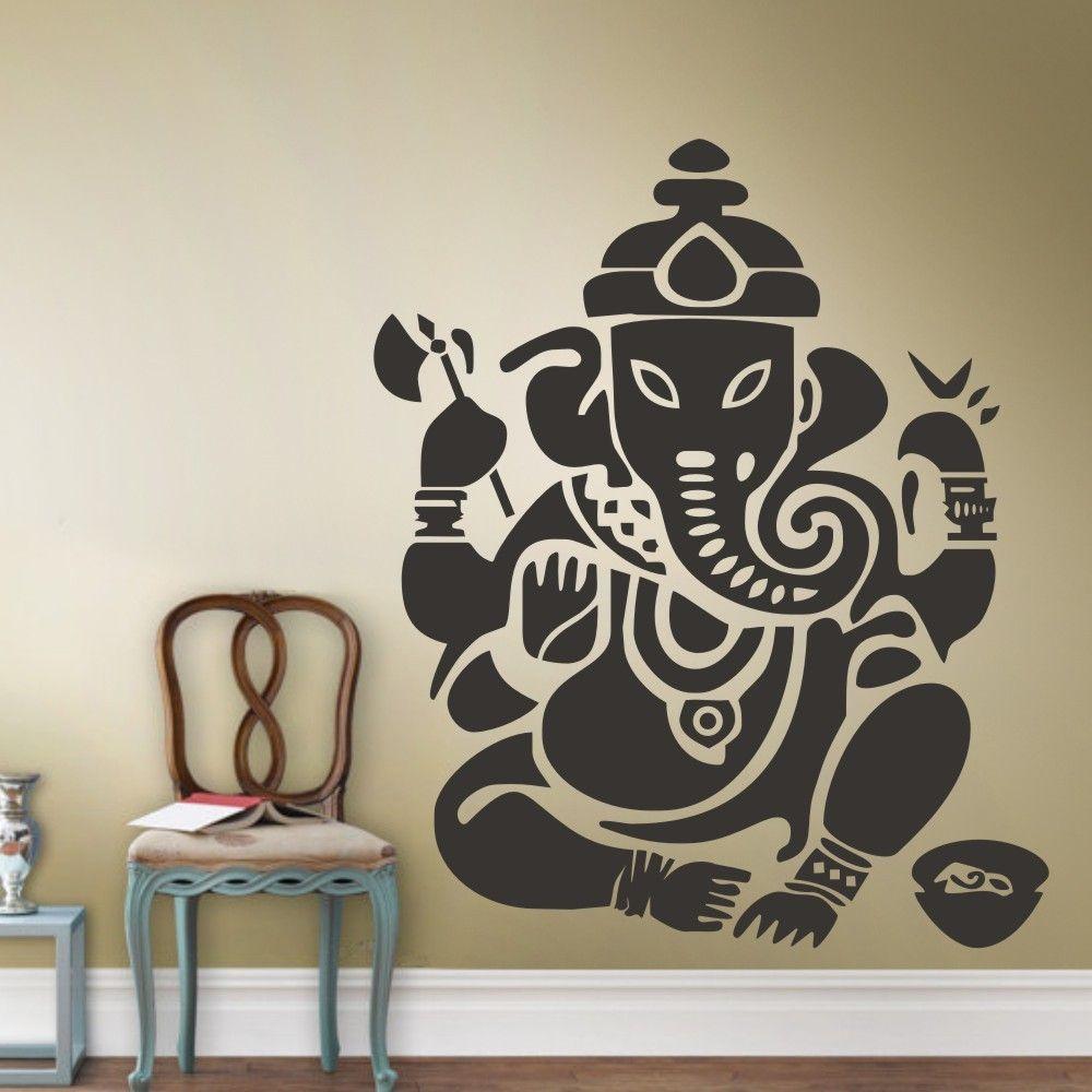 Indian Wall Decor indian wall art - google search | desi home decor | pinterest