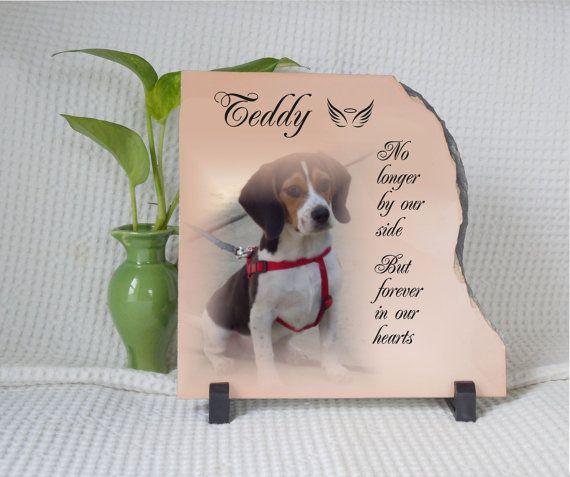 pet loss gift pet memorial gift dog loss pet sympathy gift