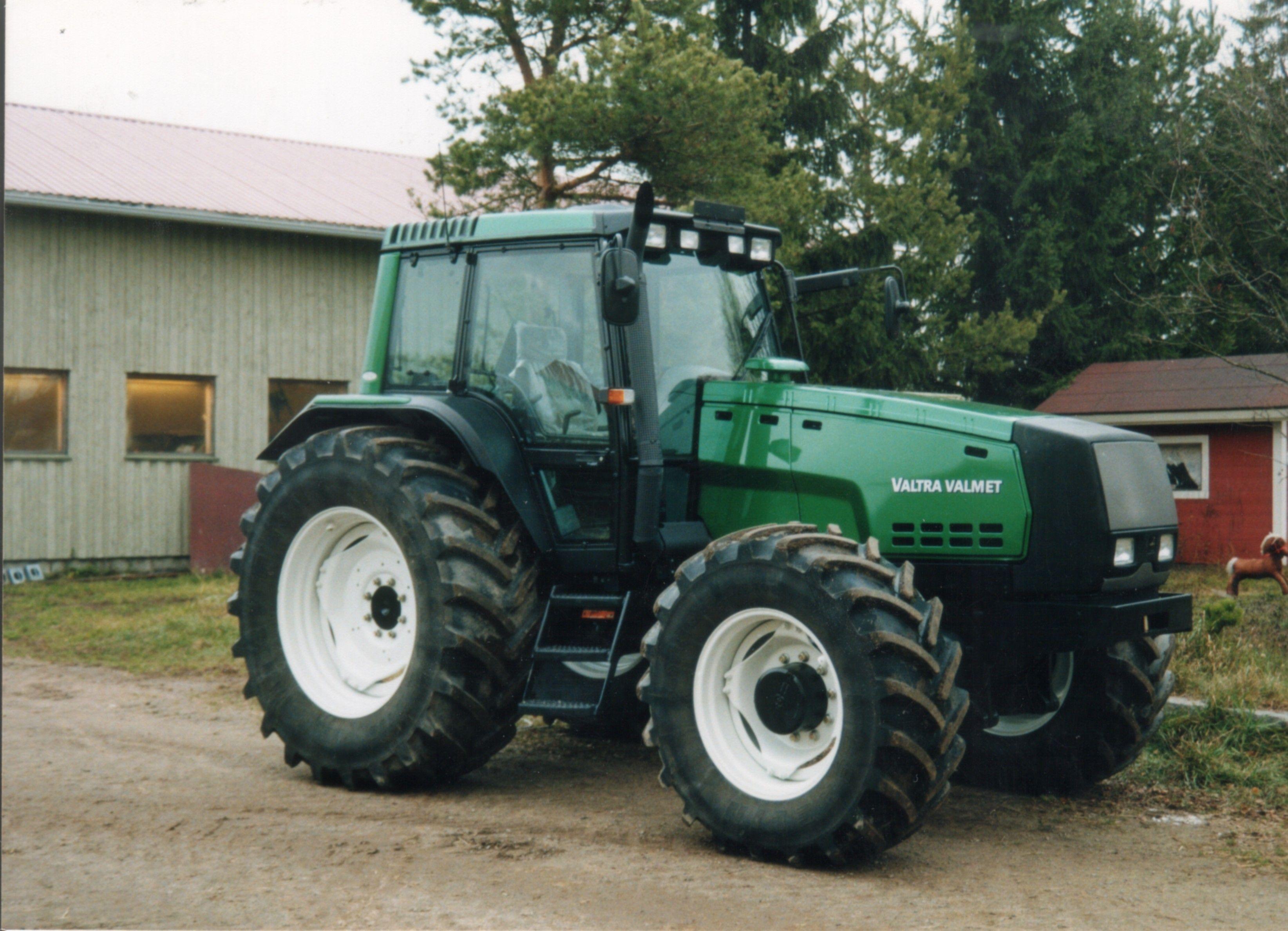 valtravalmet 8350 �� tractor mania �� pinterest tractor