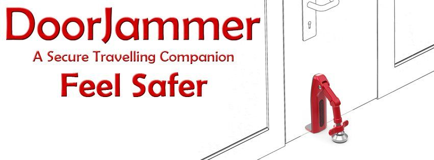exterior door hardware locks patio high security devices french secure doors