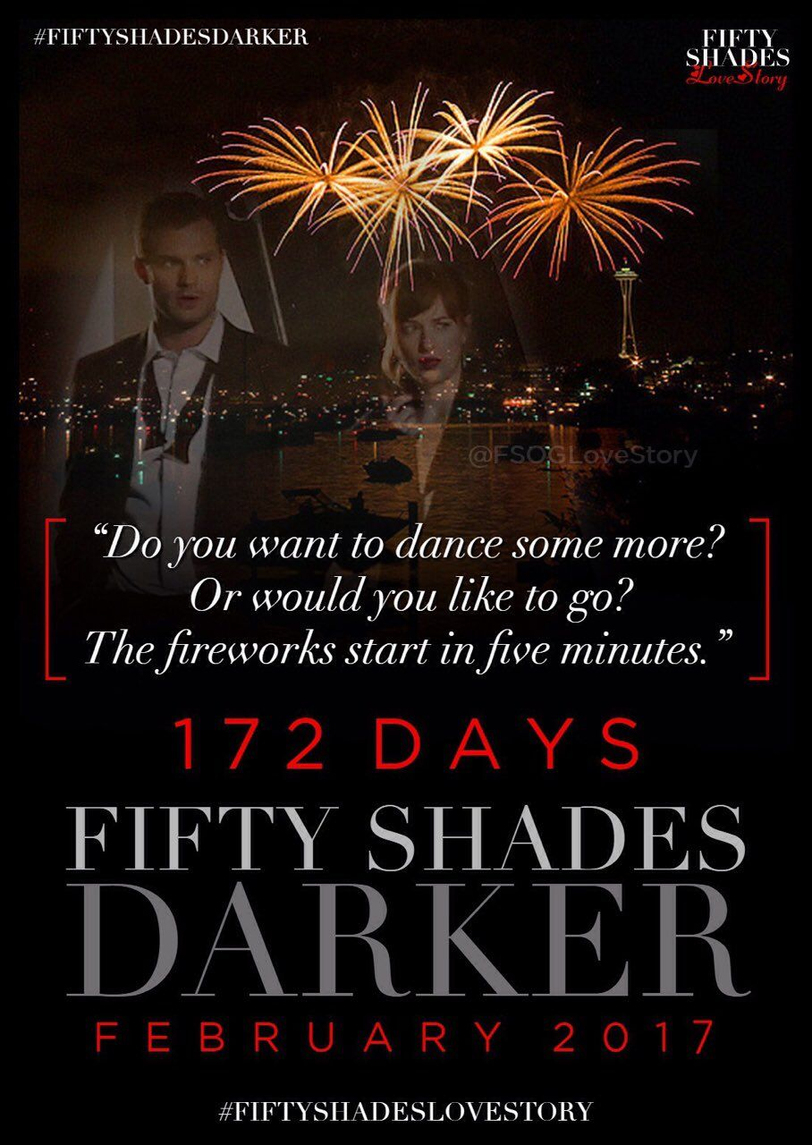 """Oh My Fifty Shades on Twitter: """"https://t.co/0W2p2vJWiv"""""""