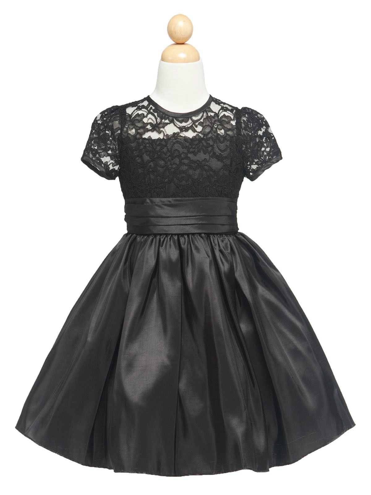 9923c065fe03 precious little flower girl.  39.99 also available in red
