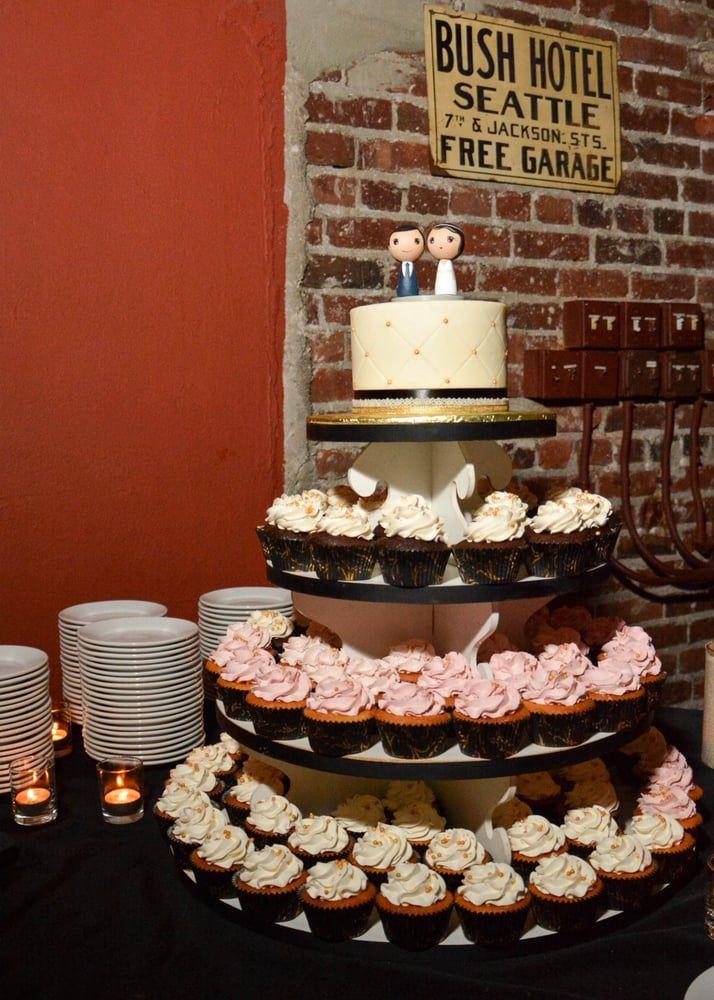 Photo of Lake Union Cafe & Custom Bakery Seattle, WA