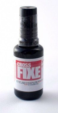 crossFIXE MUSCLE Spray, 1 oz.