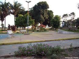 Vila Nova dos Martírios Maranhão fonte: i.pinimg.com