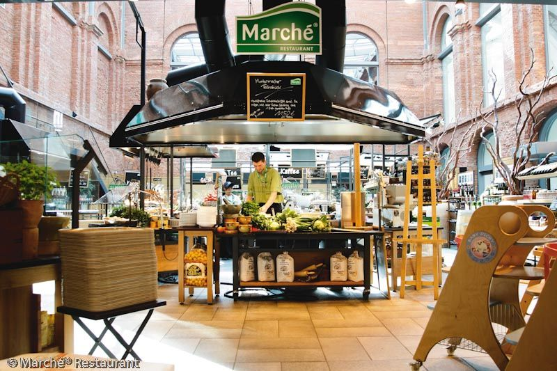 marche restaurant boston ma places i 39 ve been. Black Bedroom Furniture Sets. Home Design Ideas