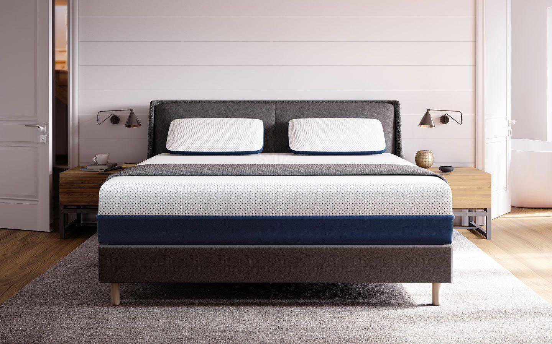 As3 in 2019 Best mattress, Foam mattress, Mattress