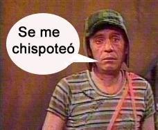 Chavo Del 8 Frases Del Chavo Memes Imagenes De Risa Memes