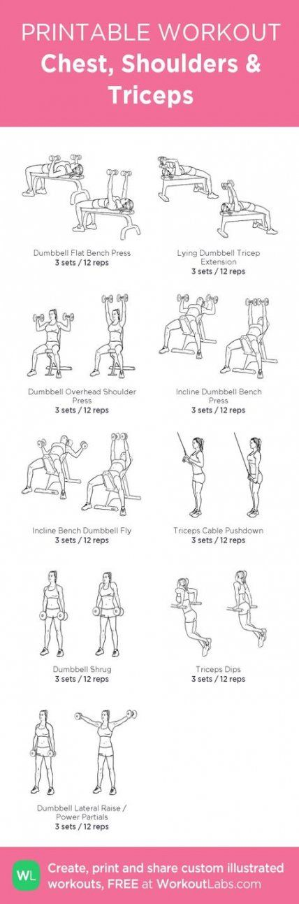 35 Ideas fitness motivacin diet muffin top #fitness #diet
