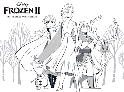 Frozen 2 Coloring Pages Google Drive Disney Princess Coloring Pages Elsa Coloring Pages Frozen Coloring