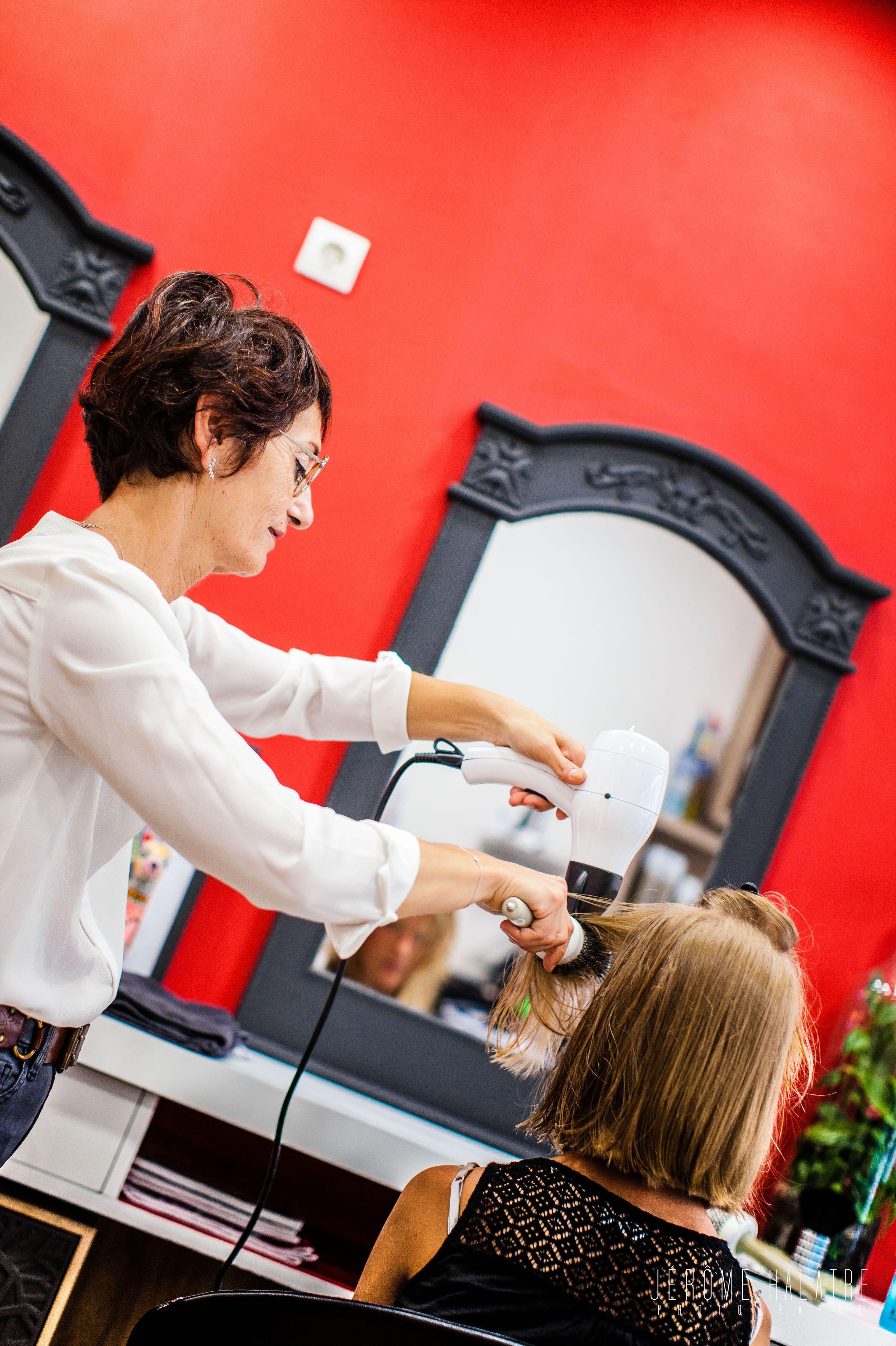 27+ Salon de coiffure amiens idees en 2021