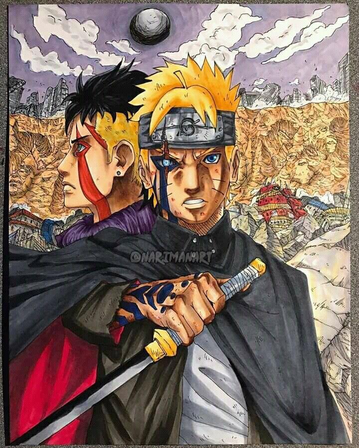 Pin de Letícia GZ em Anime e Manga Imagens aleatórias