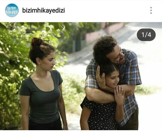 Pin By Teresa On Bizim Hikaye Turkish Actors Couple Photos Actors