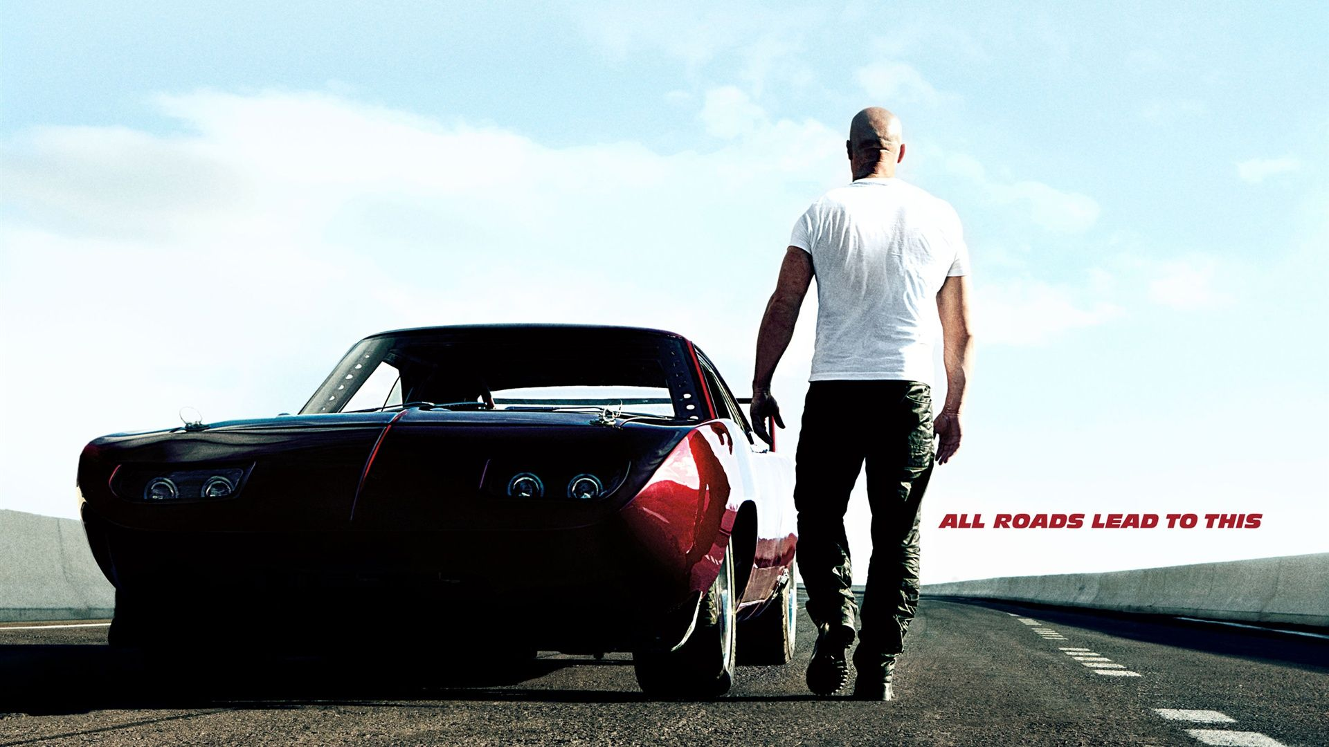 Fast And Furious 7 Hd Wallpaper Download Free Desktop