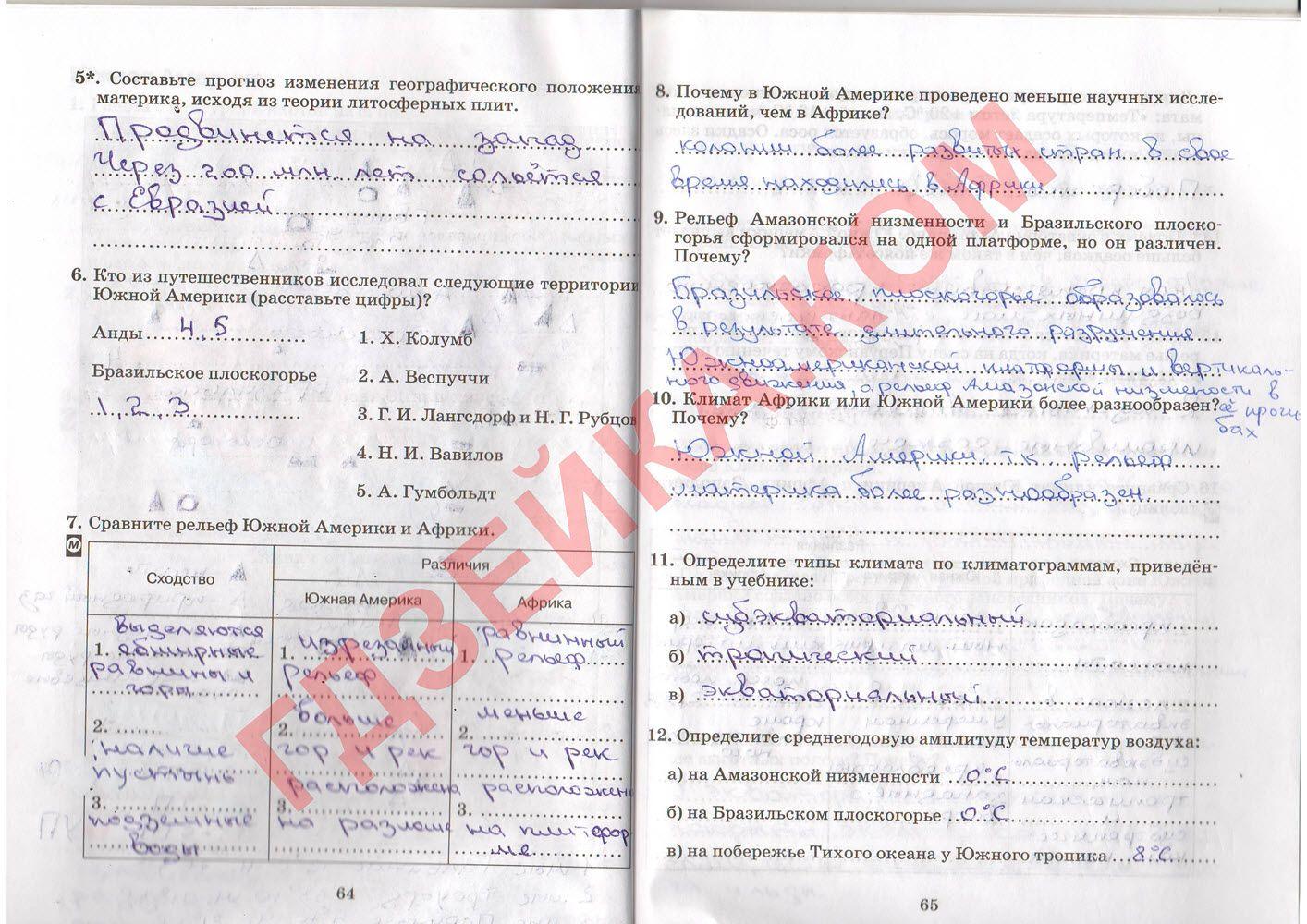 Русский язык 5 класс ладыженская фгос разработка урока