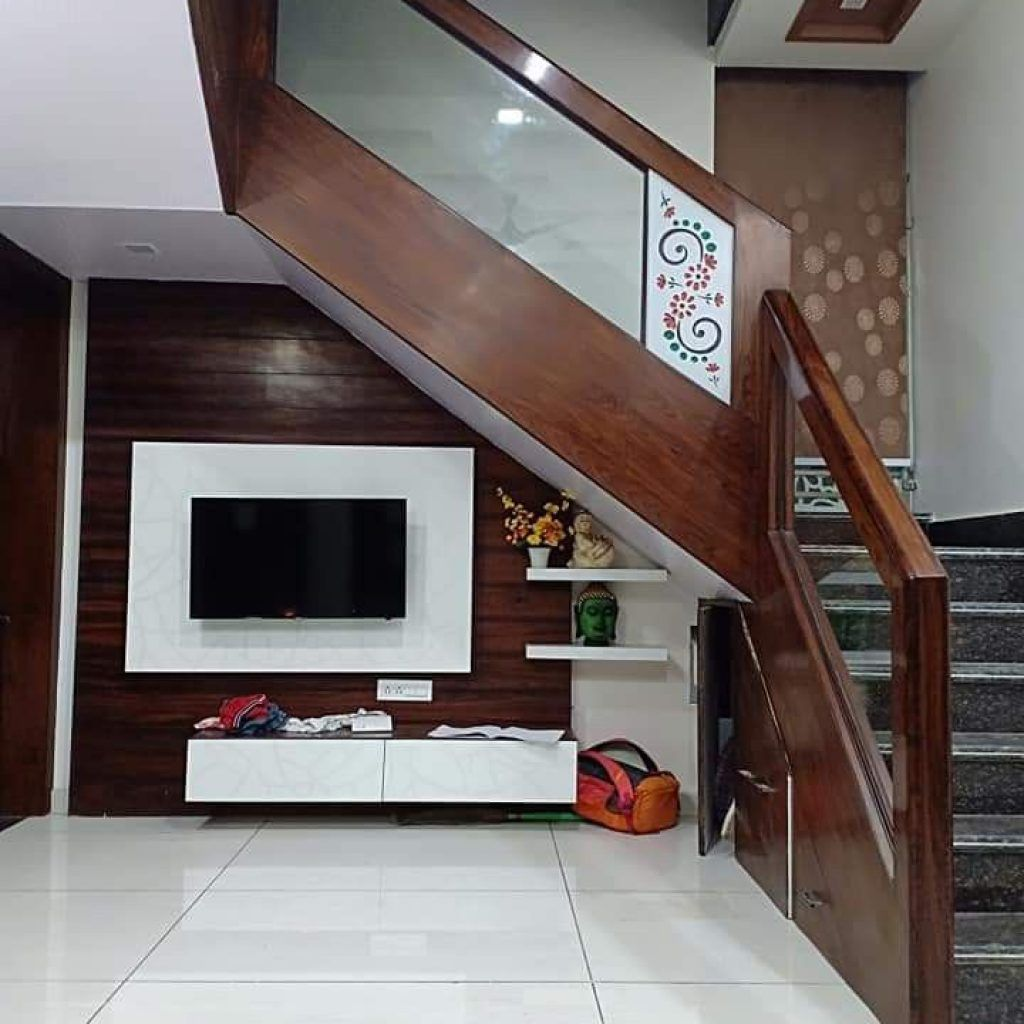 Stairs Wall Furniture In 2020 Home Stairs Design Stairs Design