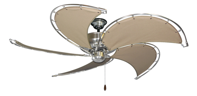 Nautical ceiling fans dans fan city dans fan city mi casa nautical ceiling fans dans fan city dans fan city mi casa lighting pinterest ceiling fan framed fabric and ceilings aloadofball Choice Image