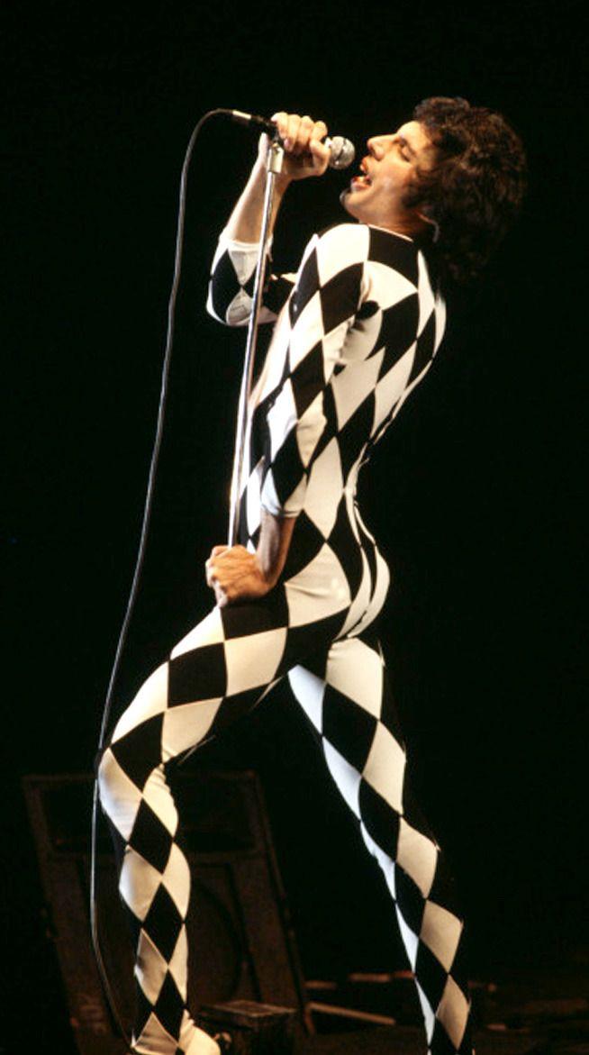 1971: Classic Rock's Classic Year: Photo