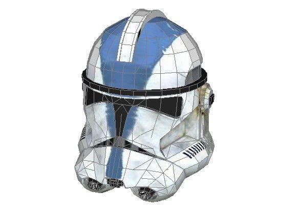 Helmetlasopafs