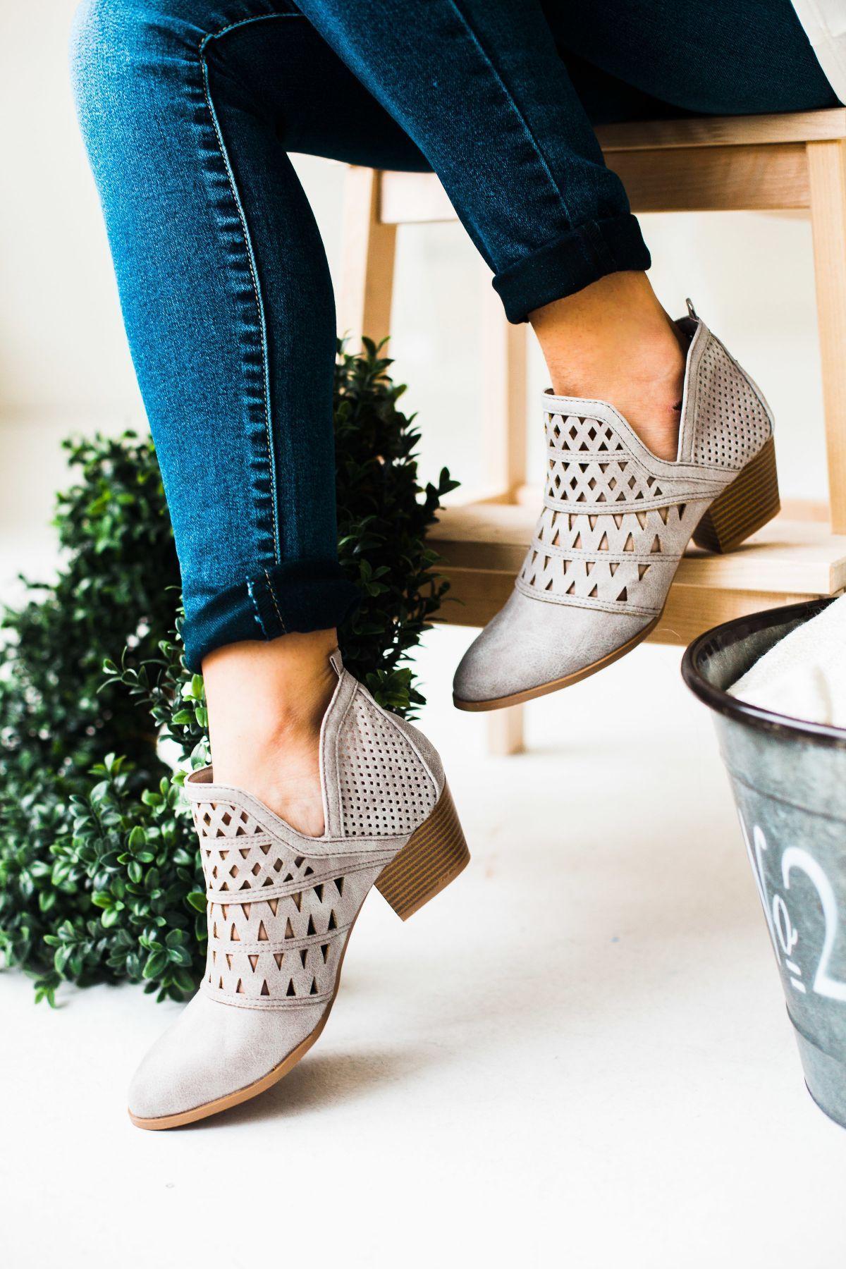 12+ Sensual Shoes Mens Ideas in 2019 Jordan ShoesKontor Jordan Shoes Office