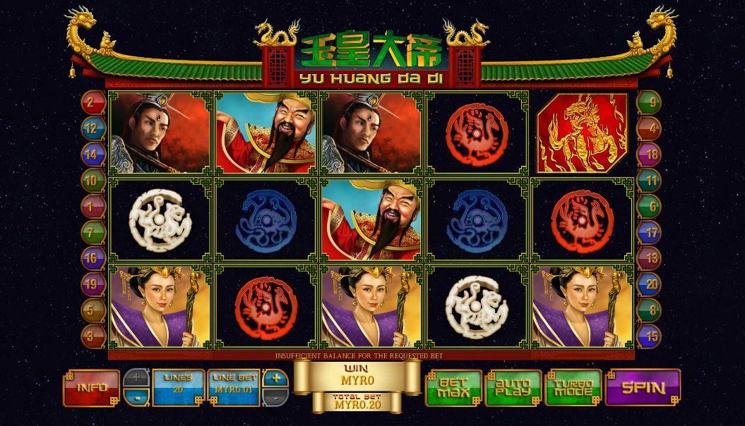 casino gratis tragamonedas mas nuevas
